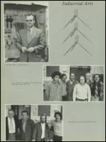 1974 Hillcrest High School Yearbook Page 58 & 59