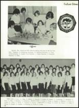1965 St. Marys High School Yearbook Page 70 & 71