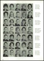 1965 St. Marys High School Yearbook Page 144 & 145