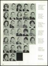 1965 St. Marys High School Yearbook Page 146 & 147