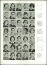 1965 St. Marys High School Yearbook Page 150 & 151