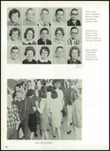 1965 St. Marys High School Yearbook Page 152 & 153
