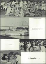 1965 St. Marys High School Yearbook Page 184 & 185