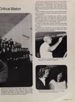 1980 West High School Yearbook Page 150 & 151