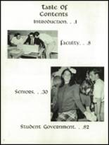 Del Campo High School Class of 1968 Reunions - Yearbook Page 5