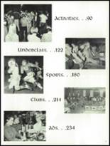 Del Campo High School Class of 1968 Reunions - Yearbook Page 6