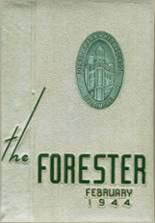 1944 Yearbook Forest Park High School 406
