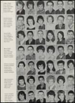 1964 Stilwell High School Yearbook Page 74 & 75