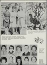 1964 Stilwell High School Yearbook Page 78 & 79