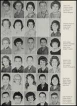 1964 Stilwell High School Yearbook Page 82 & 83