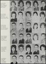 1964 Stilwell High School Yearbook Page 88 & 89