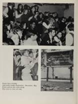 1970 San Benito High School Yearbook Page 12 & 13