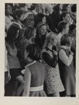 1970 San Benito High School Yearbook Page 114 & 115