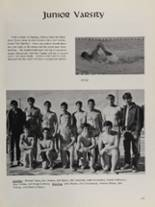 1970 San Benito High School Yearbook Page 178 & 179