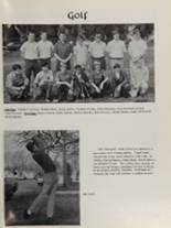 1970 San Benito High School Yearbook Page 180 & 181