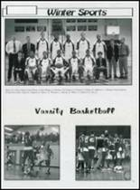 2003 Winchendon School Yearbook Page 82 & 83