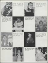 1995 Stillwater High School Yearbook Page 10 & 11