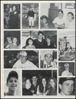 1995 Stillwater High School Yearbook Page 14 & 15