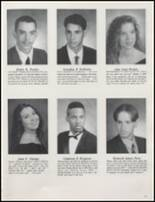 1995 Stillwater High School Yearbook Page 18 & 19