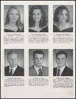 1995 Stillwater High School Yearbook Page 24 & 25