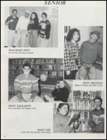 1995 Stillwater High School Yearbook Page 34 & 35