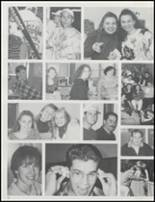 1995 Stillwater High School Yearbook Page 36 & 37