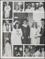 1995 Stillwater High School Yearbook Page 48 & 49