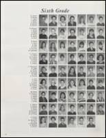 1995 Stillwater High School Yearbook Page 56 & 57