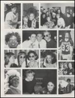 1995 Stillwater High School Yearbook Page 62 & 63