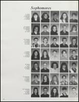 1995 Stillwater High School Yearbook Page 68 & 69
