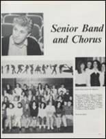 1995 Stillwater High School Yearbook Page 78 & 79