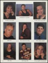1995 Stillwater High School Yearbook Page 88 & 89