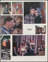 1995 Stillwater High School Yearbook Page 96 & 97