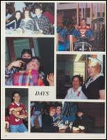 1995 Stillwater High School Yearbook Page 98 & 99