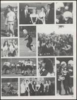 1995 Stillwater High School Yearbook Page 104 & 105