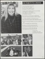 1995 Stillwater High School Yearbook Page 120 & 121