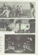 1975 Thomas High School Yearbook Page 62 & 63