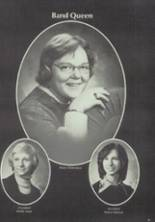 1975 Thomas High School Yearbook Page 84 & 85