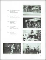 1961 Latin School of Chicago Yearbook Page 60 & 61