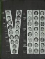 1961 Latin School of Chicago Yearbook Page 66 & 67