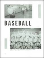 1961 Latin School of Chicago Yearbook Page 114 & 115