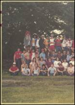 Aurora High School Class of 1983 Reunions - Yearbook Page 1