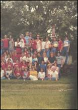 Aurora High School Class of 1983 Reunions - Yearbook Page 2