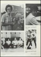 Aurora High School Class of 1983 Reunions - Yearbook Page 6
