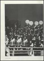Aurora High School Class of 1983 Reunions - Yearbook Page 9