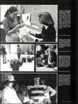1978 Memorial High School Yearbook Page 22 & 23