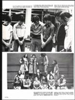 1978 Memorial High School Yearbook Page 28 & 29