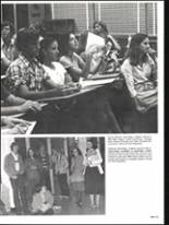 1978 Memorial High School Yearbook Page 36 & 37