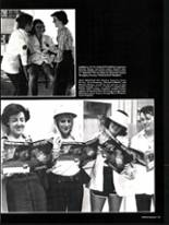 1978 Memorial High School Yearbook Page 42 & 43