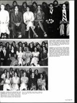 1978 Memorial High School Yearbook Page 90 & 91